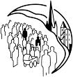 Katholische Kirchengemeinde Hochdahl