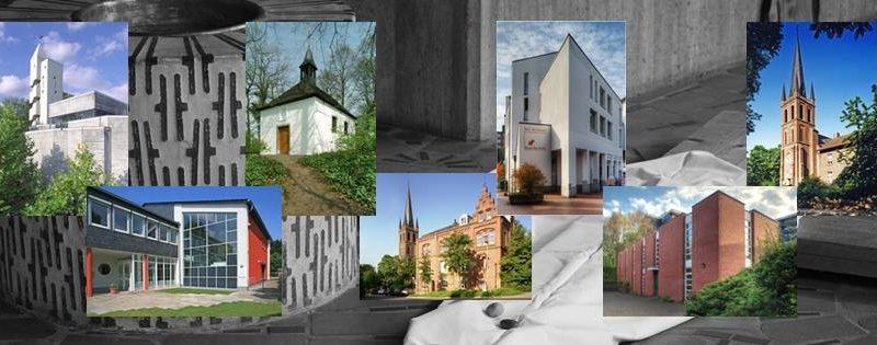 Allgemeine Gedanken Zu Unseren Hausern Katholische Kirchengemeinde