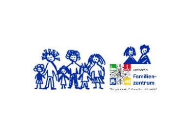 Kinder- und Familienzentrum
