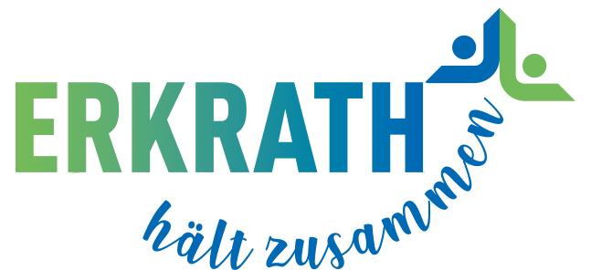 Hochwasserhilfe in Erkrath – Erkrath hält zusammen e.V.